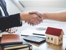 Redactie wonen zoekt voorbeelden specifieke problemen woningmarkt