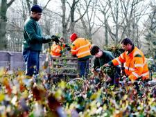Pleidooi: 'Schuif banenpremie Tilburgse werkgevers door naar werknemers'
