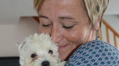 Gevangenisverpleegster al vijf dagen vermist: ontvoerd door gedumpte bruidegom?
