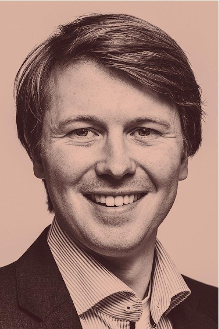 null Beeld Gerard Oosterwijk