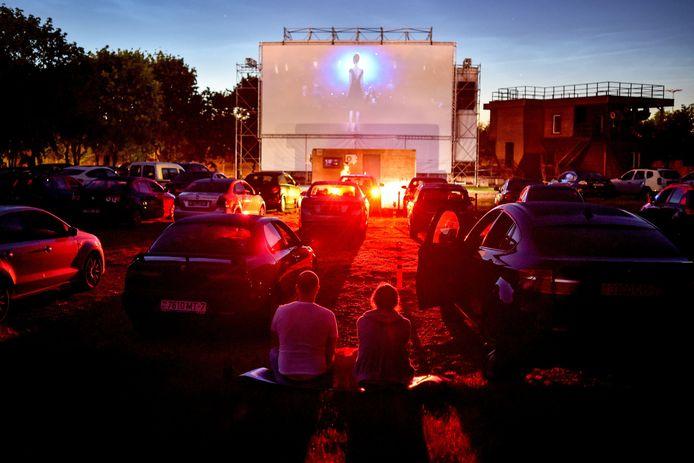 La programmation comprend des films cultes comme Titanic, Bohemian Rapsody ou encore Dikkenek