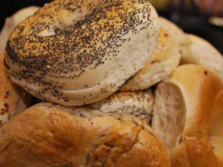 Limburgse filialen bakkerij Korsten overgenomen, toekomst vestiging Budel-Schoot nog onzeker