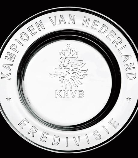 Boosheid PSV na verplaatsing Ajax-PEC richt zich op KNVB-manager Bluyssen