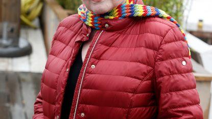 """Janine Bischops (78) is bang voor het coronavirus: """"Ik ben al dertig dagen mijn huis niet uit geweest, en niemand komt bij mij binnen"""""""