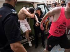 Moordverdachte in zaak Van Luijn: We kregen ruzie omdat hij moest plassen