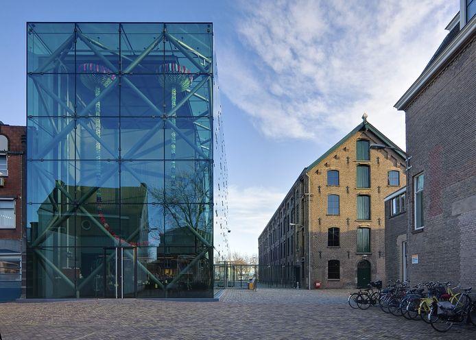 De provincie en de vijf grote Brabantse gemeenten investeren samen 4 miljoen euro in de cultuursector. Een bedrag dat door het Rijk wordt aangevuld tot 8 miljoen euro. De subsidie is bestemd voor cruciale podia en musea, zoals het Textielmuseum.