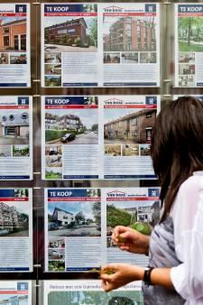 'Jan Modaal kan meeste huizen niet betalen'