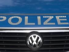 Gezochte Nederlander (59) op foto in Duits zwembad meldt zich bij politie in Winterswijk