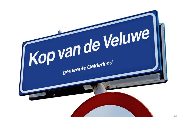 De verkenners Michiel Herweijer en Ella Schadd gaan kijken welke samenwerkingsvormen voor de vijf Noord-Veluwse gemeenten het beste zouden zijn.