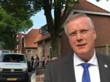 Burgemeester 'ontzettend boos' na nieuwe autobrand in Deventer