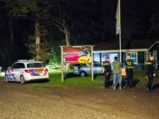 Slachtoffer schietpartij in Drents dorp Hoogersmilde is 32-jarige man
