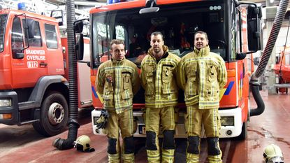Door nieuwe wetgeving: vanaf nu komt brandweer te laat in Overijse