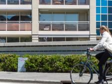 Appartement in Eindhoven waar 12,5 miljoen euro lag, gaat een half jaar op slot