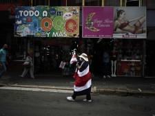 20 doden in Costa Rica na drinken van vervuilde alcohol