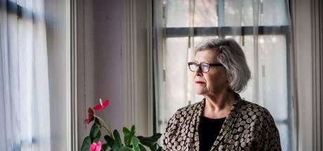 Lucia overleefde dodelijkste kanker: 'Dankzij de wetenschap sta ik hier'
