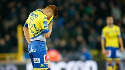LIVE (20u30): Herpakt Waasland-Beveren zich tegen Charleroi?