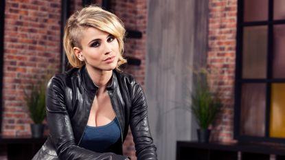 """Gaëlle Garcia Diaz eerste Belgische met 1 miljoen YouTube-abonnees: """"Ik durf te zeggen wat anderen enkel denken"""""""