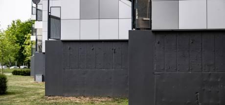 Roep om snel onderzoek naar brandgevaar in twaalf Nijmeegse flats