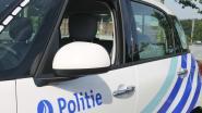 Stomdronken Nederlander ramt drie geparkeerde wagens
