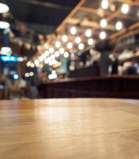 Des gérants de bars en garde à vue à cause... du Wi-Fi proposé à leurs clients