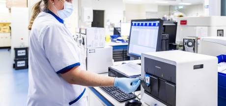 258 nieuwe besmettingen in Den Haag en omstreken: Lees het laatste coronanieuws in een paar minuten bij