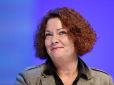 PVV stelt vragen over 'schoolreisje Düsseldorf'