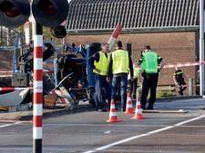 Schade bierfiets vergoeden na ongeval: 5 vragen over aansprakelijkheid