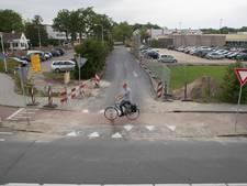 Rohda Raalte roept leden op: 'kom op de fiets'