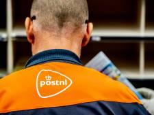 Vakbond: Geslaagde stakingsdag bij PostNL