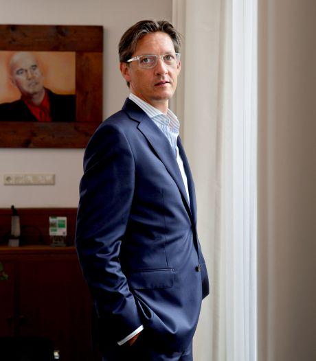 Leefbaar Rotterdam zoekt partijleider met landelijke uitstraling: 'Graag een vrouw'
