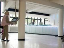 Rijbewijs op zaterdag afhalen? Dat gaat in Apeldoorn niet gebeuren