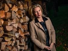 Hoe de droombaan Jacqueline Koops ontglipte: 'Ik wil niets liever dan burgemeester van Heerde zijn'