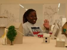 Voor elkaar: Project 'Wat als stad' start nu al