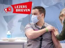 Reacties op vaccinatiestrategie: 'Petje af voor Hugo de Jonge'