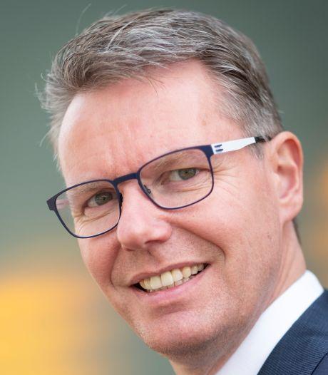 Dorps- en wijkraden Apeldoorn teleurgesteld in koers wethouder: 'Vreemd en onwenselijk'