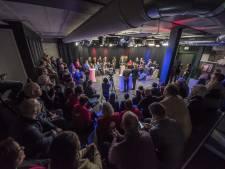CDA clasht met DENK op lijsttrekkersavond in Enschede