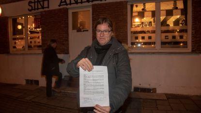 Sp.a Groen vraagt gemeenteraad standpunt project Damslootmeer