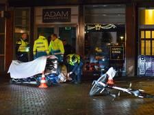 OM eist gevangenisstraf na steekpartij op kerstavond in Apeldoorn