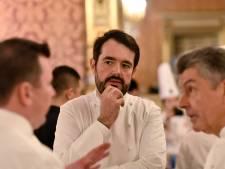"""Jean-François Piège se confie sur son départ de """"Top Chef"""": """"Il fallait que j'arrête"""""""