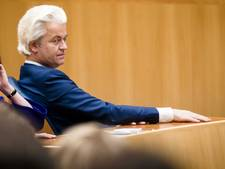 PVV doet mee in Arnhem, maar haakt af in Rivierenland