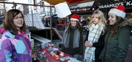 Gorinchem verbetert samen met bewoners en ondernemers leefbaarheid in Gildenwijk en Haarwijk