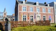 Begijnendijk 'maakt het uit': geen huwelijk met Tremelo