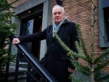 SGP: 'Gouden bruidsparen willen bezoek terug'