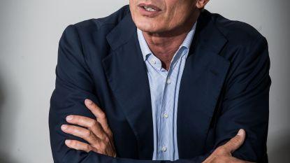 De Persgroep houdt stand ondanks digitale transformatie
