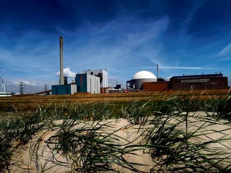 Nederland moet twee tot drie kerncentrales bouwen