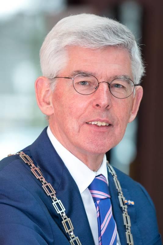 Jan Pommer.