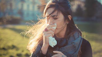 Deze natuurlijke middeltjes helpen tegen keelpijn
