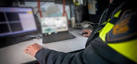 Autisme als superkracht bij de politie: 'Eindelijk een baan waarin ik nuttige dingen doe'