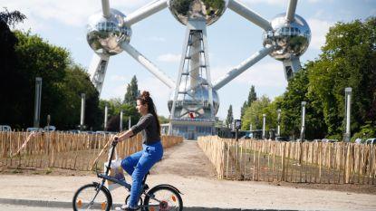 Dit zijn de duurste steden ter wereld: Brussel zakt één plaats