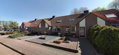 Bewoners van 36 huizen in Epe krijgen nieuwe huurbaas: Gaan zij meer betalen?